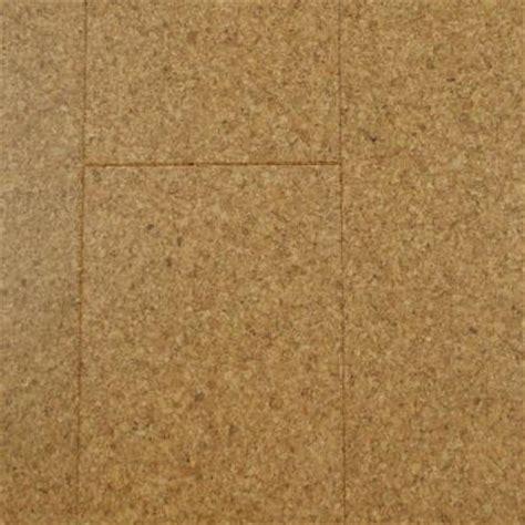 cork flooring plank cork 13 32 in h x 5 1 2 in