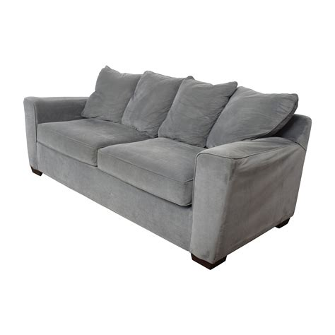 jennifer leather sofas jennifer leather sleeper sofas sofa menzilperde net