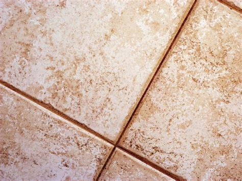 how to install bathroom tile floor how to install tile on a bathroom floor how tos diy
