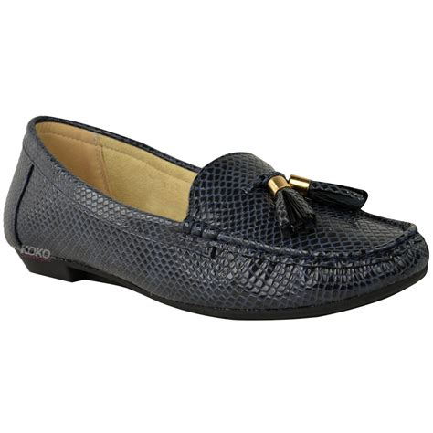 comfort one shoes ladies womens large plus size shoes loafers comfort