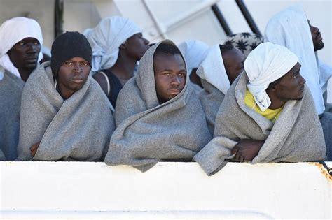 ufficio immigrazione reggio calabria reggio calabria domani lo sportello immigrazione rester 224
