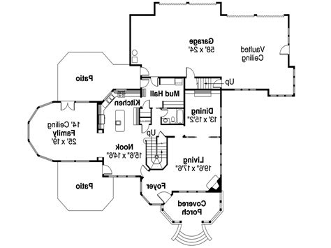 gothic victorian house floor plans queen anne victorian queen anne victorian house plans victorian house plan