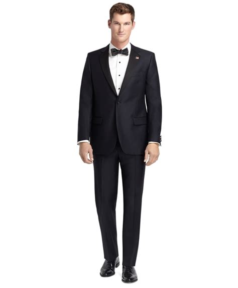 tuxedo rental for a 1920s prom 1920s mens formal wear tuxedos and dinner jackets