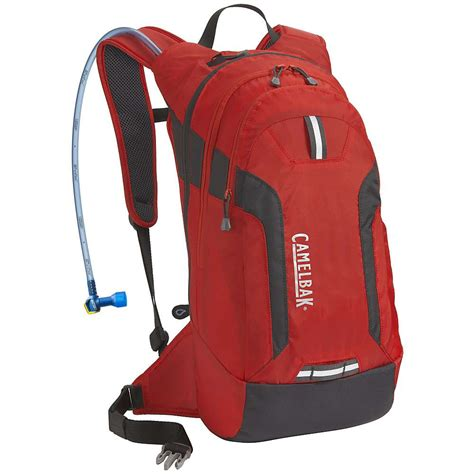 hydration pack target camelbak blowfish 100oz hydration pack review black