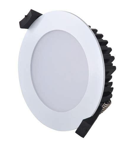 led can light inserts recessed can lights low profile 4in 50w max low voltage