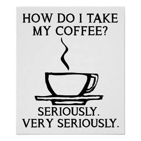 Funny Coffee Memes - the 25 best coffee meme ideas on pinterest coffee shop