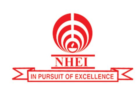 New Horizon College Mba Fee Structure by New Horizon College Of Engineering Bangalore Nhei Bangalore