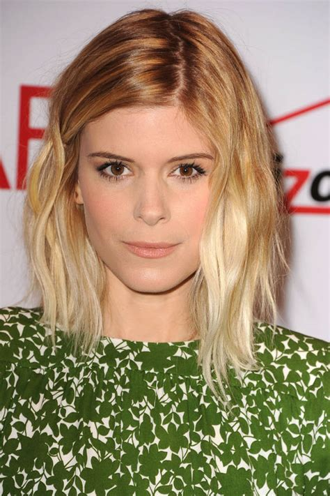 the blob haircut 11 of the best celebrity long bobs because im addicted