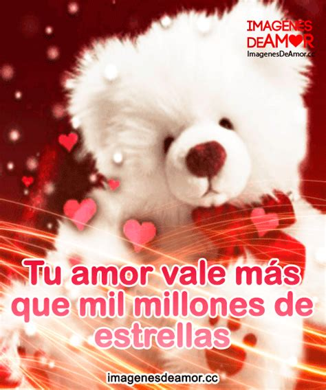 imagenes tiernas xe amor amor gif find share on giphy