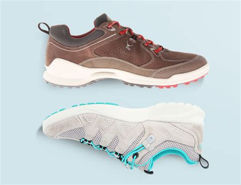 comfort zone shoes daily deals cold weather scarves a b s by allen