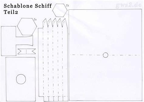 schälen und kleben küche backsplash schiff aus papier bastelanleitung