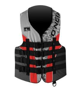 most comfortable life vest best life jackets for jet skiing and wakeboarding