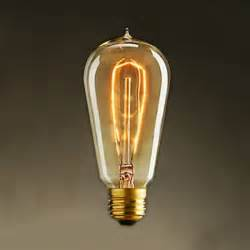 fashioned lights image gallery light bulb