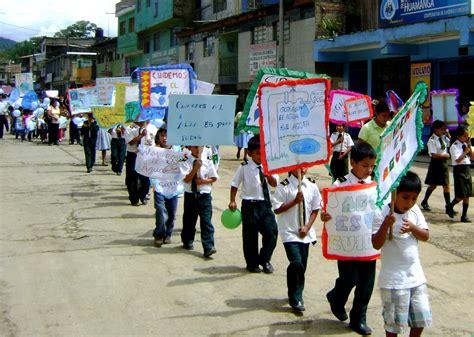 paseo de pancartas por el aniversario de educacion inicial pancartas x el dia educacion pancartas del dia de la