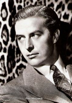 Brits Lost Weekend Before Rehab by Alan Ladd Sue Carol At Home In 1943 M 1942 1964 His