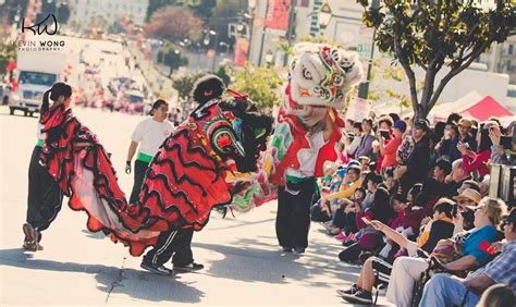 new year lantern festival los angeles february 2016 events calendar best activities to do