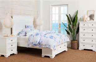 Bedroom Suites Australia 4 Bedroom Suite Beds Suites
