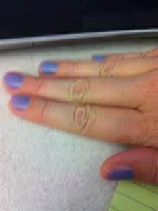 how to gel nail without uv light how to gel nails without uv l expression nails