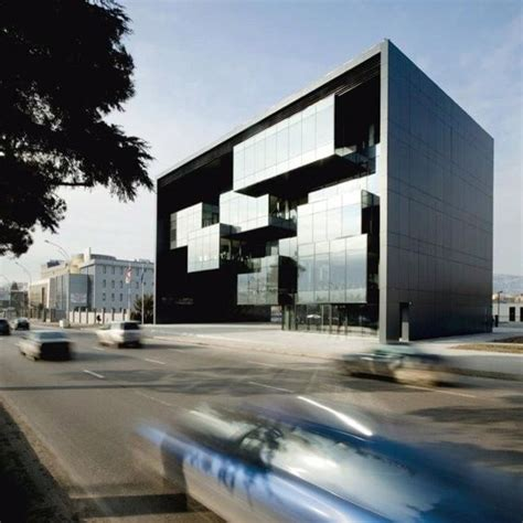 8 best images about glass buildings on pinterest house design conveyor system and