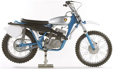 most expensive motocross bike tom white s 10 most collectible bike up museum