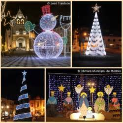 portugese christmas decorations 53 best portugal images on lisbon around the worlds and time