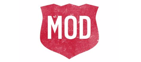 Intu Metrocentre Gift Card - mod pizza