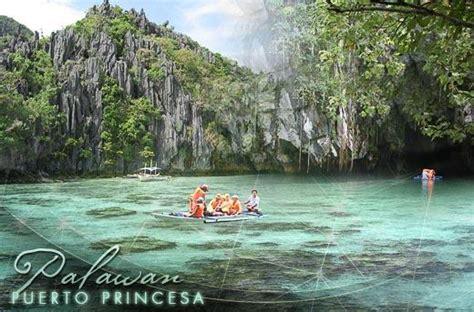 puerto princesa promo  palawan beach resort