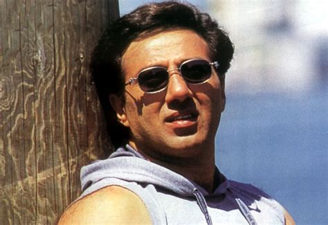 sunny deol hair sunny deol height weight age girlfriends much more