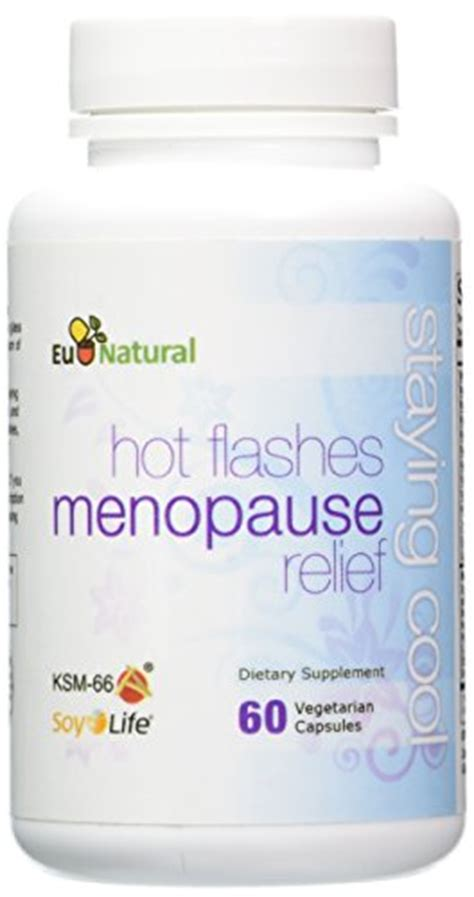 menopause mood swings medication staying cool for hot flashes menopause fight night