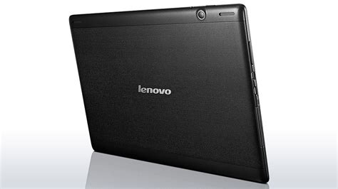 Tablet Lenovo S6000 Review review lenovo ideatab s6000 tablet notebookcheck net reviews