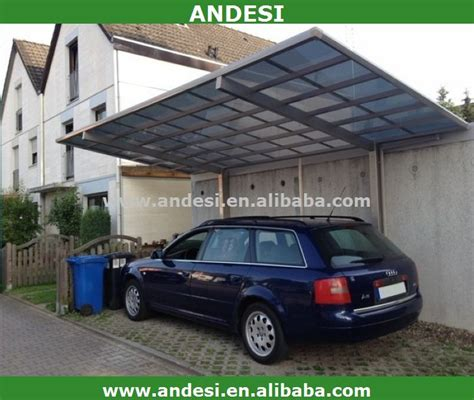 low cost prefab carports buy cheap carports mobile