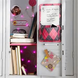 How Should I Decorate My Locker Pls Blog Locker Love