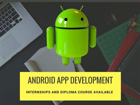 android app programming android course aurangabad app development course android in aurangabad
