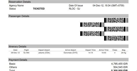 ticket pesawat international tiket pesawat voucher original tiket sriwijaya rihlata travel