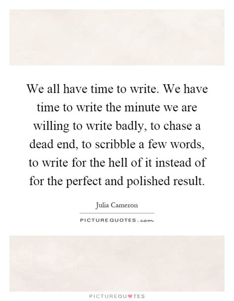 time to write beveled ends we all have time to write we have time to write the
