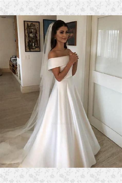 wedding dress cute wedding dress wedding dress