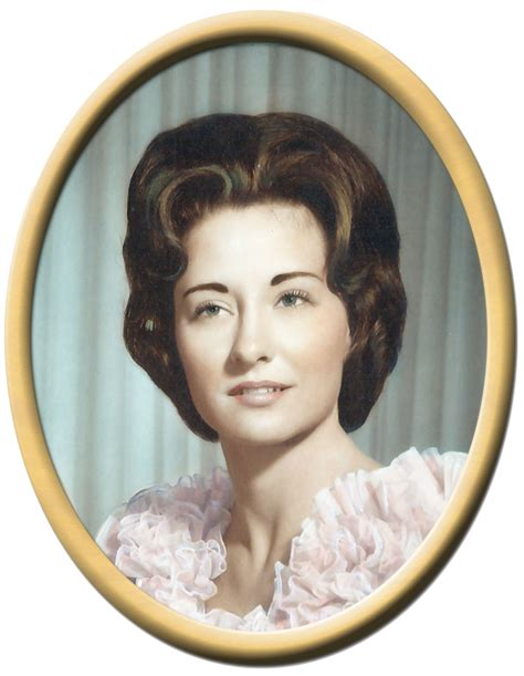 frances louise martin thorson new funeral home