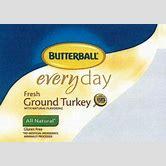 butterball-recall