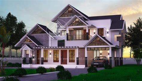 the best house design in the world khd homedesign joy studio design gallery best design