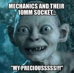 Mechanic Meme - 1000 ideas about car humor on pinterest funny car memes