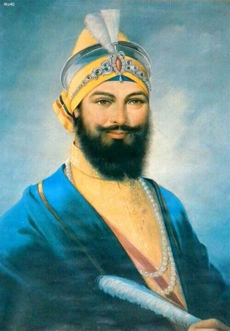 Shri Guru Gobind Singh Ji Essay In by 17 Best Images About Guru Gobind Singh Ji On Saints Timeline Covers And Wallpaper
