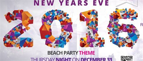 new year activities melbourne 2016 new years 2016 theme melbourne eventfinda