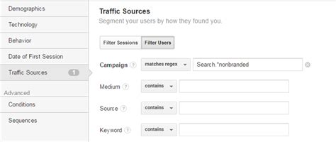 regex pattern html tag regex guide for google analytics and tag manager digital