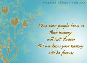 Farewell messages farewell wishes and sayings messages
