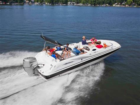 hurricane deck boats for sale nh 2012 hurricane sundeck sport ss 232 ob for sale
