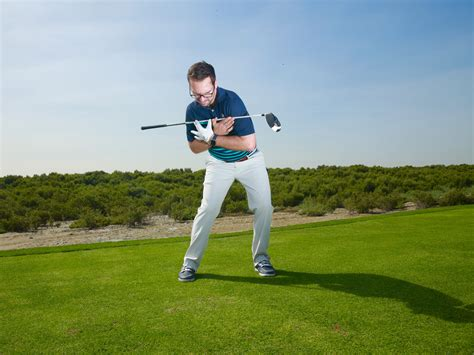 golf swing basics drivers lack of power off the tee and how to remedy it golf