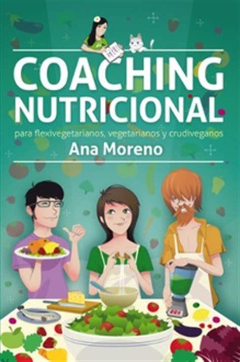 libro coaching nutricional frases de quot coaching nutricional quot frases libro mundi frases com