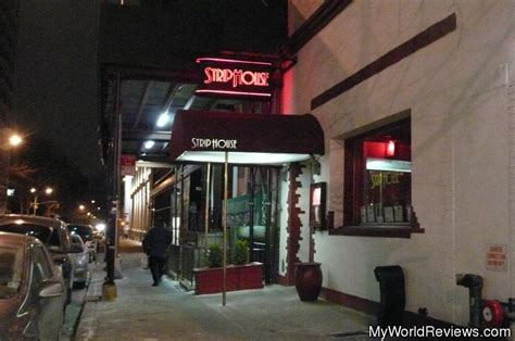 strip house review of strip house at myworldreviews com