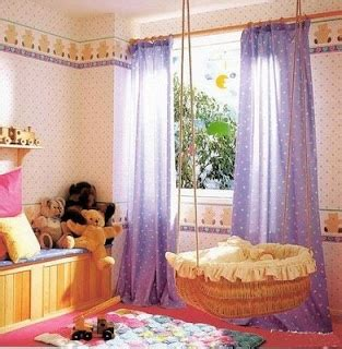 laura ashley baby swing baby swing so cute someday soon pinterest