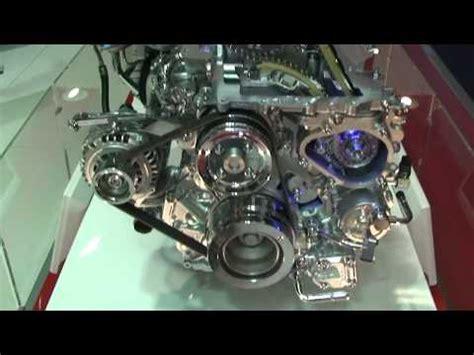 Timing Belt Hyundai Trajet 2000cc Panjang isuzu npr with 20 flatbed and maxon tuck away lift doovi